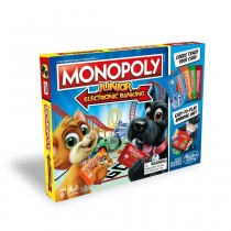 Monopoly Junior...