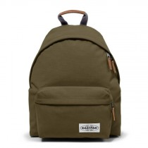SAC A DOS PADDED PAK'R® OPGRADE GREEN EASTPAK