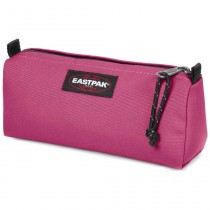 TROUSE ROSE EASTPAK