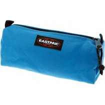 TROUSE BLUE EASTPAK EK33B48J