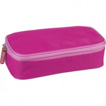 TROUSSE OVAL ROSE BRUNNEN