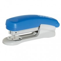 AGRAFEUSE OFFICE PRODUCTS 25