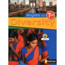 DIVERSITY TERM - ÉDITION 2016