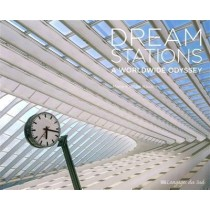 DREAM STATION A WORLDWIDE...