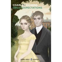 GREAT EXPECTATIONS DE...