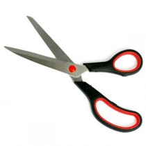 Ciseau 17 SCISSORS