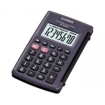 calculatrice CASIO CASIO HL 820LV