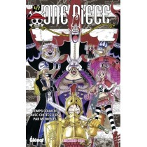 One Piece Tome 47 :...