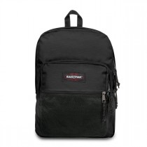 Sac A Dos Pinnacle noir EASTPAK