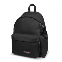 sac à dos Padded Pak'r® Black EASTPAK
