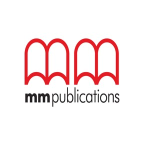 mm publication
