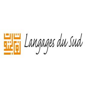 LANGAGES DU SUD