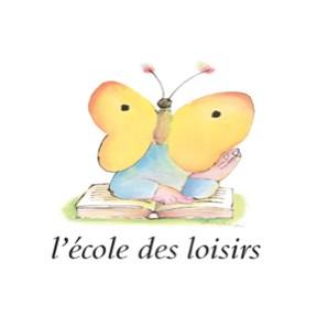 ECOLE DES LOISIRS (L')