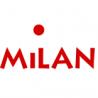 milan edition