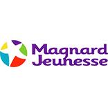 MAGNARD JEUNESSE