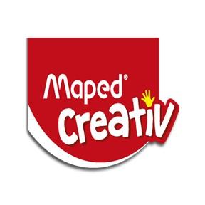 Mapid Creativ
