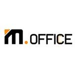 M Office