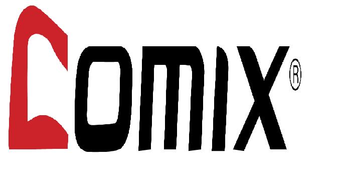 COMIX