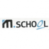 M.scool