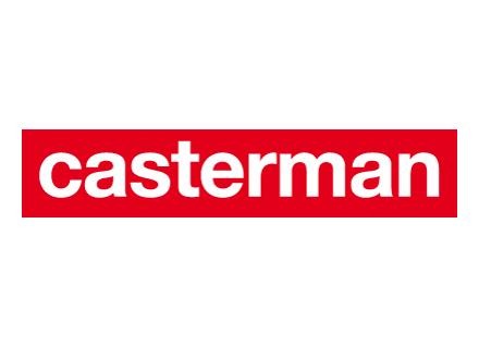 casterman