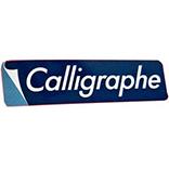 Calligraphe