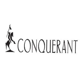 CONQUERANT