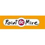 POINT DE MIRE