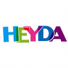 HEYDA