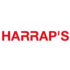 HARRAP'S