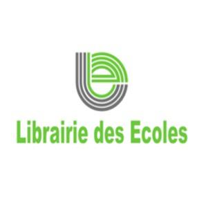 LIBRAIRIE DES ECOLES